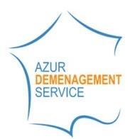 Azur Déménagement Service ADS