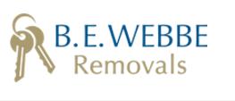 B E Webbe Removals