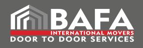 Bafa Group International Movers
