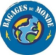 Bagages du Monde