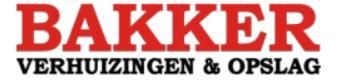 Bakker Verhuis- en Transportbedrijf