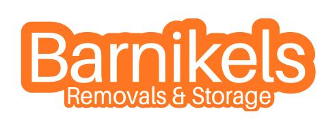 Barnikels International