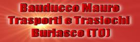 Bauducco Mauro Trasporti E Traslochi