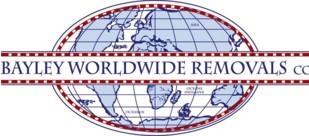 Bayley Worldwide Removals