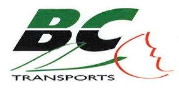 BC Transports