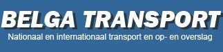 Belga Internationaal Transport