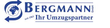 Bergmann Umzüge GmbH