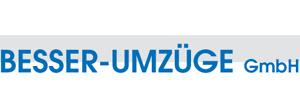 Besser-Umzüge GmbH
