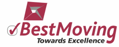 Best Moving Eurosouth, S.L.