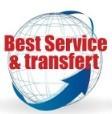 Best Service Transfert