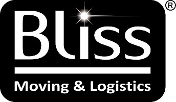 Bliss Moving & Logistics