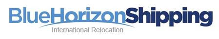 Blue Horizon Shipping