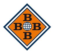 BOB-Logistic + Consulting GmbH