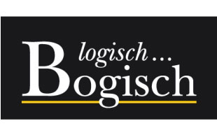 Bogisch Ronald Haushaltsauflösungen