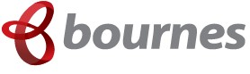 Bournes Moves