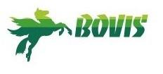 Bovis Flandres Artois