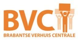 Brabantse Verhuis Centrale