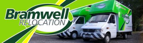 Bramwell Relocation