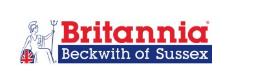 Britannia Beckwith