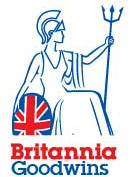 Britannia Goodwins Removals & Storage