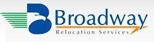 Broadway Relocation Services Pvt. Ltd.