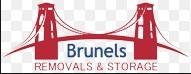 Brunels Removals