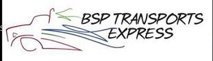 Bsp Transports
