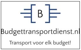 Budgettransportdienst.nl