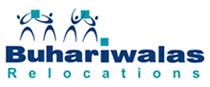 Buhariwalas Relocations