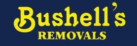 Bushell's Removals & Storage