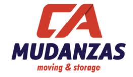 CA Mudanzas