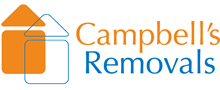 Campbell's Removals