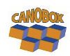 Canobox 2000 S.L.