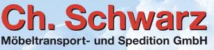 Ch. Schwarz Möbeltransport und Spedition GmbH