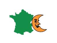 Chalimont Pascal