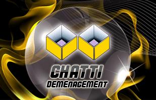 Chatti Demenagement