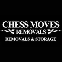 Chess Moves Removals & Storage