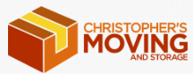 Christopher's Moving and Storage