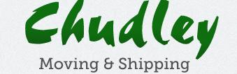 Chudley International Moving & Shipping