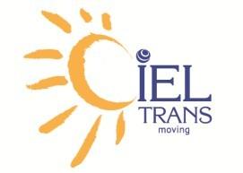 Moving company Ciel Trans