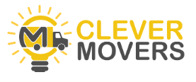 CleverMovers