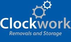 Clockwork Removals & Storage