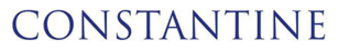 Constantine Group