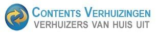 Contents Verhuis-Transportbedrijf