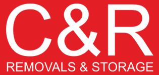 C&R Removals & Storage