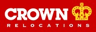 Crown Relocation Co., Crown Worldwide Group