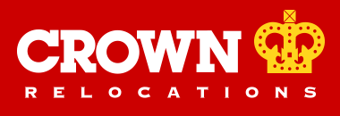 Crown Relocations India