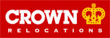 Crown Relocations Italy