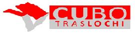 Cubo Traslochi