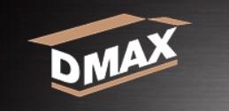 D- Max